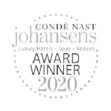 CNJ Award Winner Logo 01