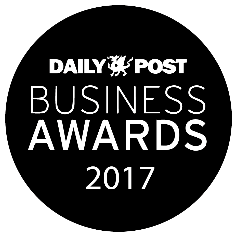 Daily Post Business Awards 20171