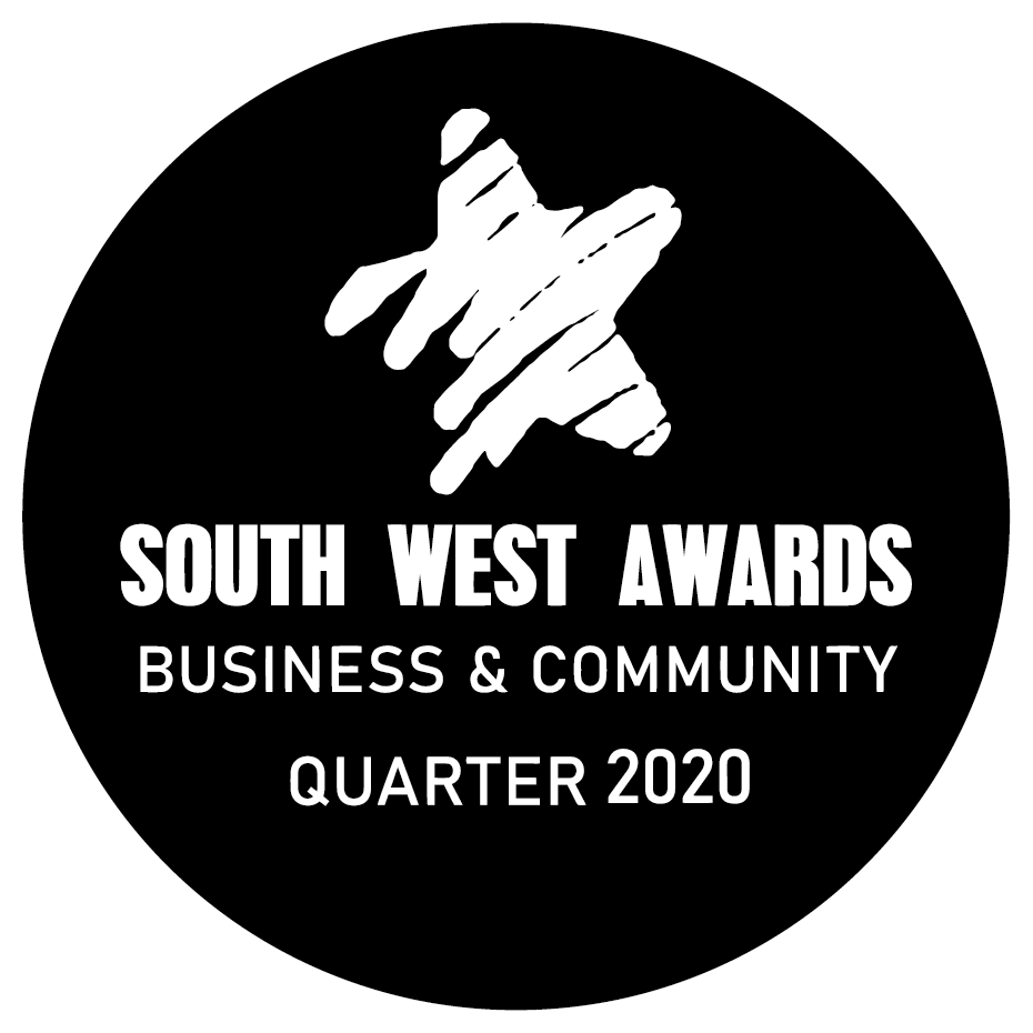South West Awards 20201